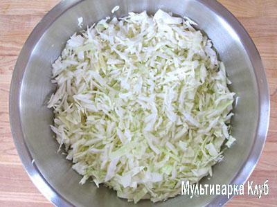 Домашняя колбаса из говядины рецепт видео
