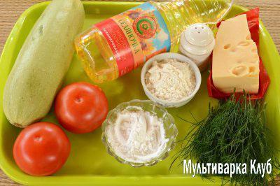kabachki-s-pomidorami_01