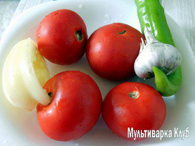 baklazhny-v-tomate_03