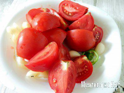 baklazhny-v-tomate_04