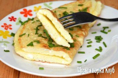omlet-frantsuzskiy_07