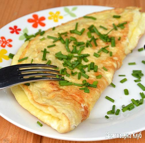 omlet-frantsuzskiy_itog
