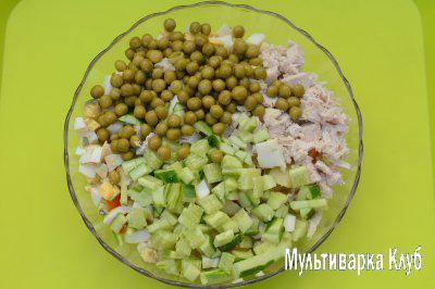 salat-stolich_05