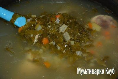 sup-mang_04